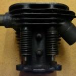 Zylinder093
