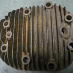 ZylinderKopf024