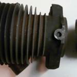 ZylinderR04-073