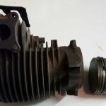 ZylinderR04-074