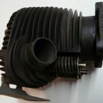 ZylinderR06-059