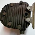 ZylinderR06-062
