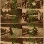 Bergrennen1926de