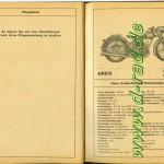 Motorräder005de