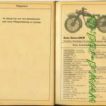 Motorräder007de