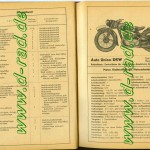 Motorräder013de