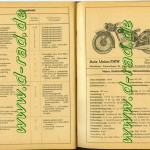 Motorräder015de