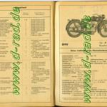 Motorräder017de