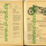 Motorräder021de