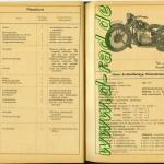Motorräder023de