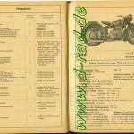 Motorräder025de