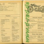 Motorräder033de