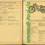 Motorräder036de