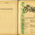 Motorräder040de