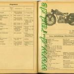 Motorräder042de