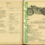 Motorräder048de