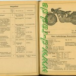 Motorräder050de