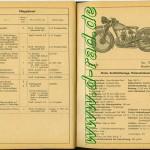 Motorräder052de