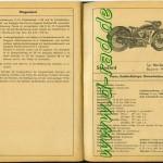 Motorräder058de