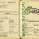 Motorräder063de