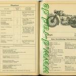 Motorräder067de