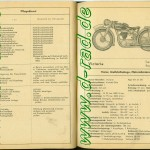 Motorräder076de