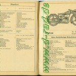 Motorräder080de