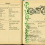 Motorräder082de