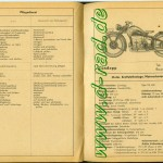 Motorräder088de
