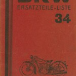 004-DKW34