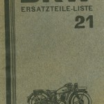 005-DKW21