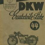 006DKW44