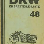 009DKW48