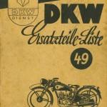 010DKW49