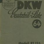 011DKW64