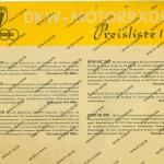 017DKW-Preisl1939