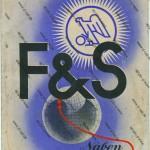 038F&SFahrradnaben