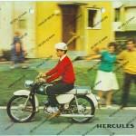 061HerculesK50