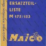 076Maico175
