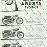 082MV-Agusta