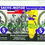 Sachs050de