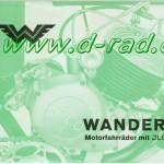 Wanderer001de