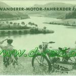 Wanderer006de