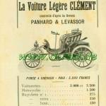 Panhard+Levassor-de