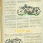 008Hecker-de