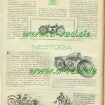013MGF-Nestoria-de
