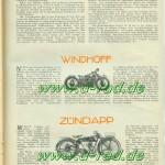 024Windhoff-de
