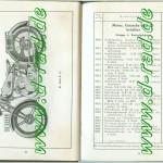 Seite10+11de