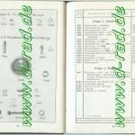 Seite14+15de