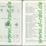Seite20+21de